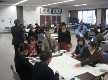 05_kodomocafe-workshop