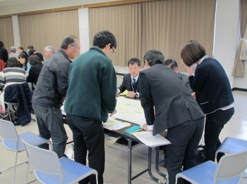 06_kodomocafe-workshop