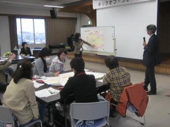07_kodomocafe-workshop