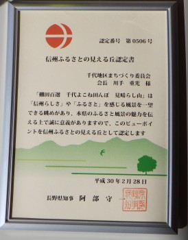 RIMG0307