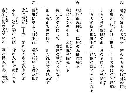 kashi_shita