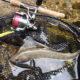 南信州で釣ーリズム体験はいかが? ~魅惑の渓流案内 Part1大平宿黒川編~