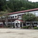 懐かしの木造校舎!旧木沢小学校に行ってきました