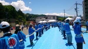 tsunauchi1